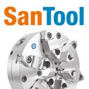 www.shop.santool.de