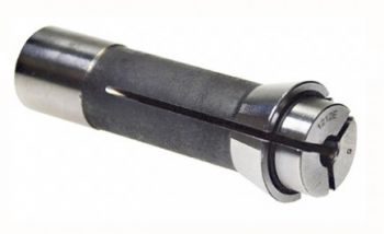 Typ 1212E - F16