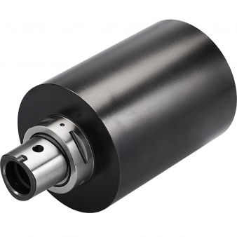 Bohrstangenrohling ISO 26623-1