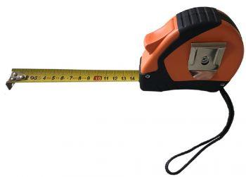 Pocket measuring tape, type 5384