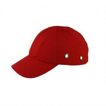 Anstoßkappen / Base Caps