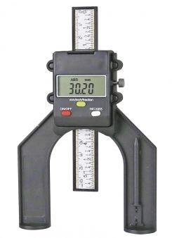 Digital-Einstellgerät T153