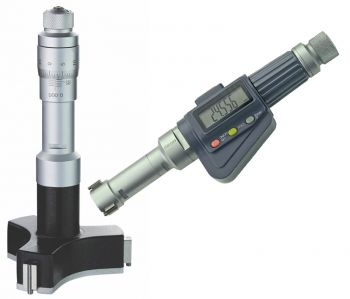 3-point-internal-micromet