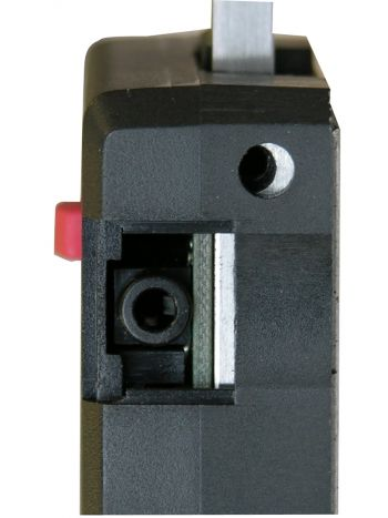 Digital-Einbau-Messschieber 690, Messbereich 200 mm
