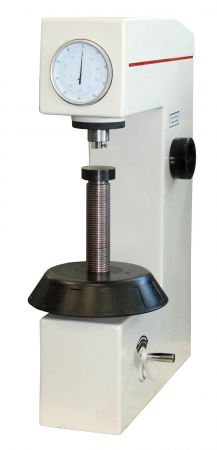 Rockwell Hardness Tester THR-150A