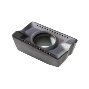 für Aluminiumbearbeitung, APKT/APHX 1604...