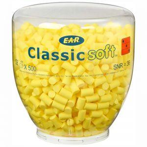 Nachfüllpack Classic SOFT Spender, 3M