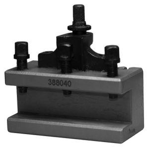 Tool holder C, 32/170