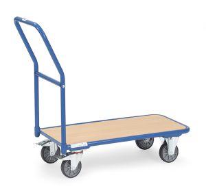 Magazinwagen, Tragkraft bis 400kg