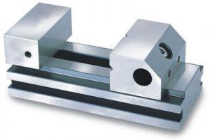 Toolmakers vise, Type VL20 - B=50 mm