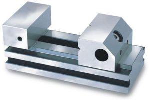 Toolmakers vise, Type VL30 - B=72 mm