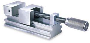 Toolmakers vise, Type VSU30 - B=70 mm