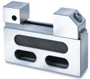 EDM high-precision vise, Type WPV50