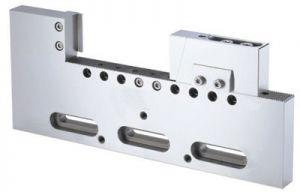 EDM high-precision vise, Type WPV150