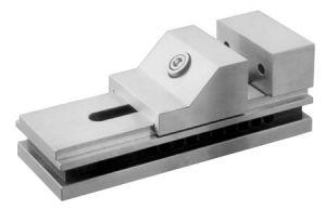 Schleif- und Erodier-Schraubstock, Größe 0,75