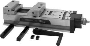 Kniehebelspanner Typ ES.03, 150