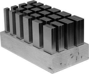 Parallelunterlagen Typ PUS 150