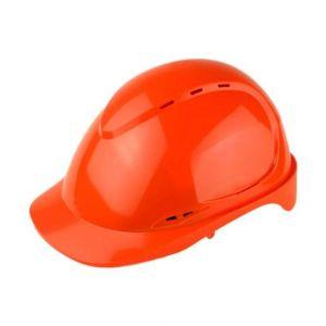 Pro Cap Plus Schutzhelm