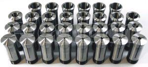Typ 385 E (5C) 1-30 mm, 1.0 mm steigend