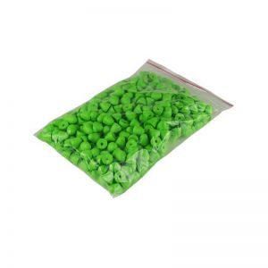Ersatz-Gehörschutzstöpsel, grün, Pro-Fit ®