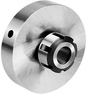 Spannzangenvorrichtung für ER 25, Ø=100 mm
