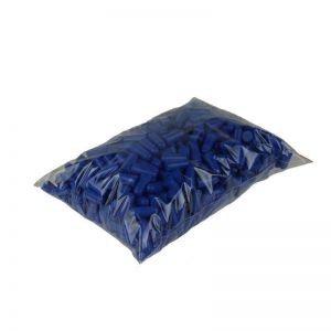 Gehörschutzstöpsel Soft-PU, blau, Pro-Fit ®