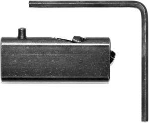 Schraubquerkeil 6-100