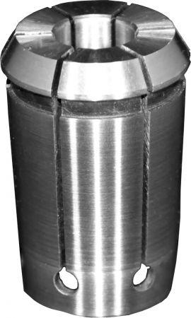 Ø 10,0 Typ 444E (OZ25), DIN 6388, einfach geschlitzt