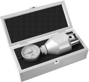 Spannkraftmessgerät WA-HSK80