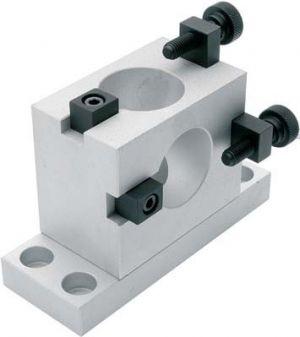 Montageblock, DIN / ISO / BT, SK 40