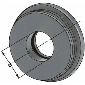 Sealing disc for ER 25, Ø 3,0 mm