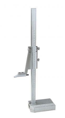 Höhenmess- und Anreißgerät T140, 1000 mm
