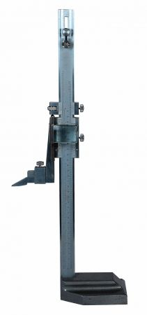 Höhenmess- und Anreißgerät T120, 600 mm