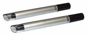 Präzisions-Stiftmikroskop mit Skalierung, Sichtfeld 4,0 mm