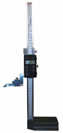 Digital-Höhenmess- und Anreißgerät T608, 300 mm