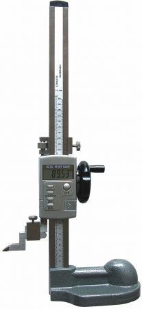 Digital-Höhenmess- und Anreißgerät T609, 600 mm