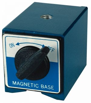 Magnetfuß, M8