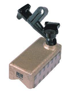 Universal-Magnethalter mit Prisma, Typ 532