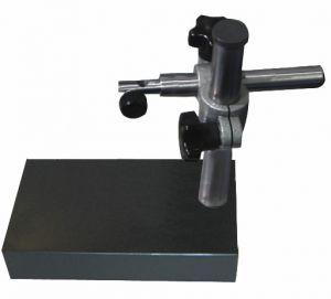 Präzisions-Messtisch mit Granitplatte, Messhöhe 150 mm
