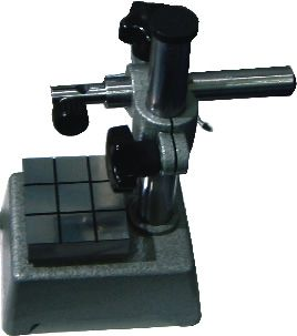 Präzisions-Messtisch, Messbereich 100 mm