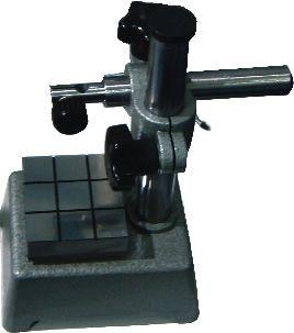 Präzisions-Messtisch, Messbereich 150 mm