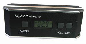Digital-Neigungsmessgerät, Typ 571