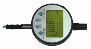 """Digital-Messuhr, Anzeige drehbar, Messbereich 12,5 mm, Ablesung 0,001 mm oder 0,00005\"""""""