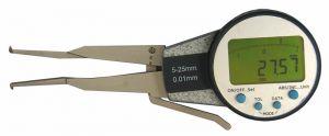 Digital- Innen-Schnellmesstaster, Messbereich 5-15 mm