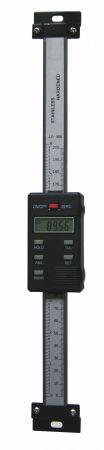Digital scale unit 690, range 200 mm