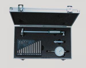 Innen-Feinmessgerät mit Messuhr, Messbereich 50 - 180 mm