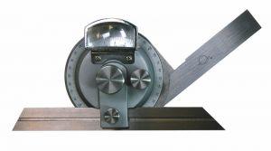 Universal-Winkelmessgerät TOP, Länge 200 mm