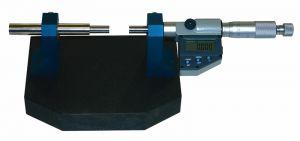 Universal-Messstand mit Digital-Einbau-Mikrometer, Typ S 99