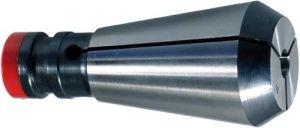 Direktspannzange DIN2080 SK40 M16, 575E