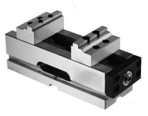 ZENTRA Zentrischspanner Typ ZSM2 D=60 mm